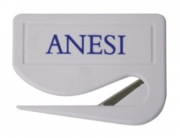Anesi Film Cutter
