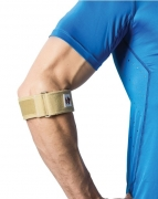 Universal Elbow Support