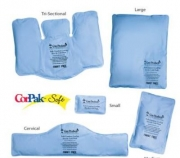 Comfort Hot Packs & Cold Pack