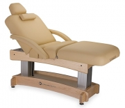 Living Earth Crafts Aspen™ Spa Treatment Table