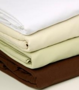 Comphy Fitted Non-Elastic Sheet