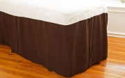 Comphy Table Skirt
