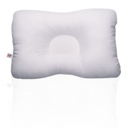 D-Core Cervical Pillow Full Size