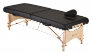 Earthlite MediSport™ Massage Table