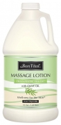 Bon Vital Therapeutic Touch Massage Lotion