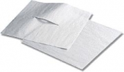 Premium Chiropractic Headrest Sheet w/ Face Slot