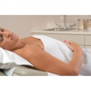 Graham Medical - GRA 340 - Breast Drape, 12