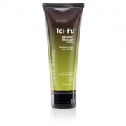 Nature's Sunshine Tei Fu Massage Lotion - 4 oz.