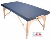 Custom Craftworks Feldenkrais Table