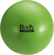 Body Sport Fitness Ball 55 cm