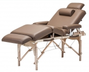 Earthlite Calistoga Portable Massage Table
