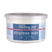 La Petite Melting Pot Stripless Wax