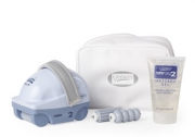 Verseo Portable Cellulite Massage Machine