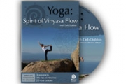 Yoga - Spirit of Vinyasa Flow