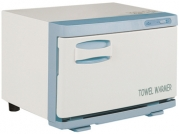 Hot Towel Cabinet - HC-X