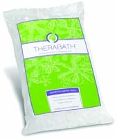 Therabath Paraffin Refill Beads Scent Free