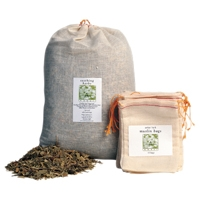 Amber Products Soothing Blend Herbs - 1 lbs.