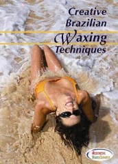 Creative Brazilian Waxing Techniques