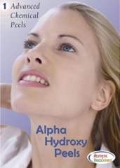 Advanced Chemical Peels - Vol. 1 - Alpha Hydroxy Peels