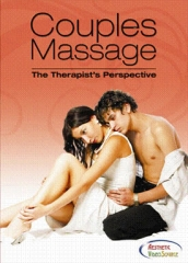 Couples Massage - The Therapist's Perspective