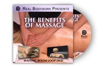 The Benefits of Massage Waiting Room Loop