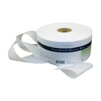 Intrinsics Non Woven Waxing Roll -100 yds. / roll