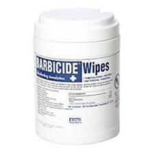 Barbicide Barbicide Wipes - 160 Wipes -