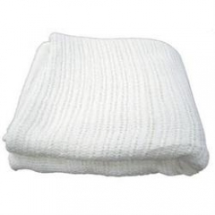 Thermal Cotton Blanket