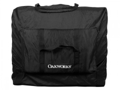Oakworks Essential Carry Case