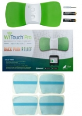 Hollywog WiTouch Personal Tens Unit