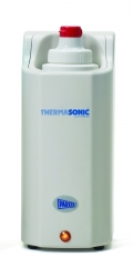 Thermasonic® Gel Warmer - Single Bottle