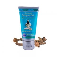 Soothing Touch Narayan Gel Extra Strength- 2oz tube