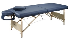 Zen Massage Table Package