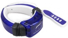 Electric Neck Therapy Instrument