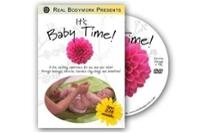 It's Baby Time! Exercise & Play