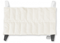 Hydrocollator Moist Heat HotPacs Large Spine 10x18 -