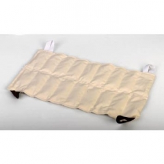 Hydrocollator Moist Heat HotPacs Large Spine -