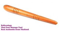 Thai Foot Reflexology Tool