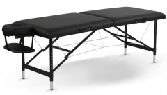 BodyChoice Eco-Lite Table Package