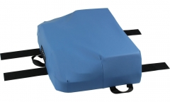 body Cushion™ Chest Support