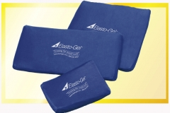 Elasto-Gel Hot/Cold Therapy Pack