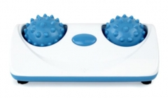 Acu-Ball Mini Foot Massager - CLEARANCE