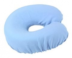 body Cushion™ Face Crescent Cover
