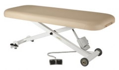 Stronglite Ergo Lift Flat Electric Lift Table