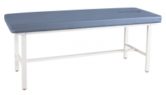 Winco 8510 - Treatment Table with Face Cutout