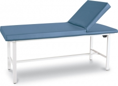Winco 8570 - Adjustable Back Treatment Table