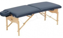 NRG NRG Chi Massage Table Package