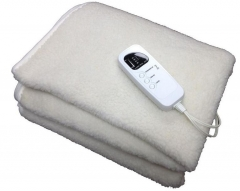 Therapist's Choice® Fleece Table Warmer