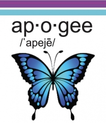 Apogee Youth Serum ™