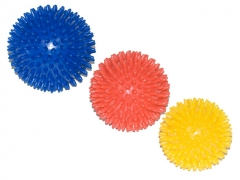 Dynatronics Spikey Massage Balls